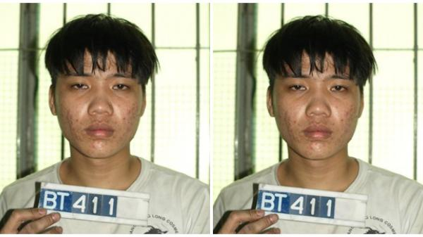 Truy tố nam thanh niên quê Bạc Liêu đâm chết người tại quán nhậu