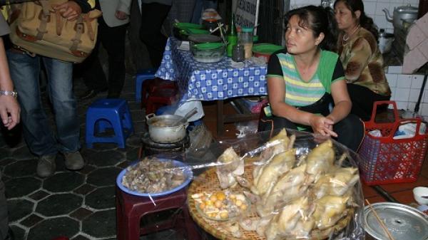 Bắc Ninh: Xử phạt gần 460 triệu đồng vi phạm về an toàn thực phẩm