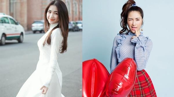Hòa Minzy - Một trong 5 sao nữ không chỉ tài năng, xinh đẹp mà còn giỏi kiếm tiền