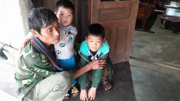 6 người thiệt mạng trong hỏa hoạn ở Đài Loan: Nhói lòng câu nói 'tôi biết làm sao để được gặp con đây'