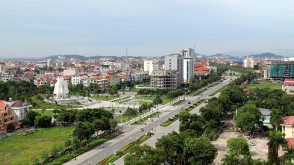 Bắc Ninh - cực tăng trưởng của Vùng Thủ đô và cả nước