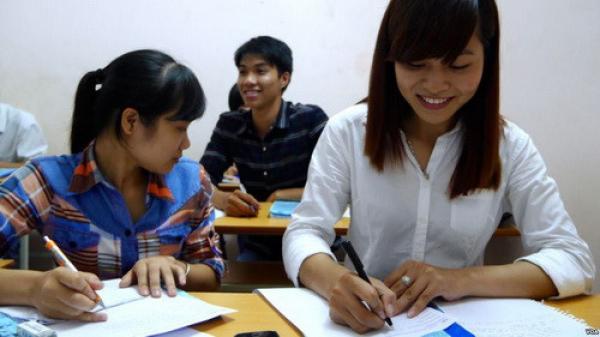 Bắc Ninh: Xử lý nặng các trường vi phạm dạy thêm và thu sai quy định