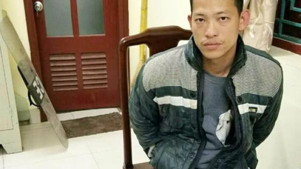 Bắc Ninh: Bắt đối tượng mua bán trái phép 1 bánh hêrôin và 3000 viên ma túy tổng hợp