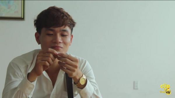 Đổ gục trước giọng hát thật của chủ nhân clip cover 'Người lạ ơi' gây sốt ở Bắc Ninh