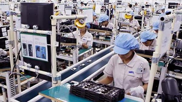 Bắc Ninh thu hút trên 90 triệu USD vốn đầu tư trực tiếp nước ngoài