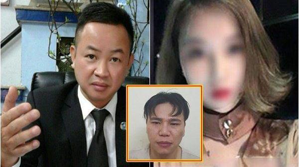 Nhét hơn 30 nhánh tỏi vào miệng khiến cô gái tử vong, Châu Việt Cường đối diện mức án nào?