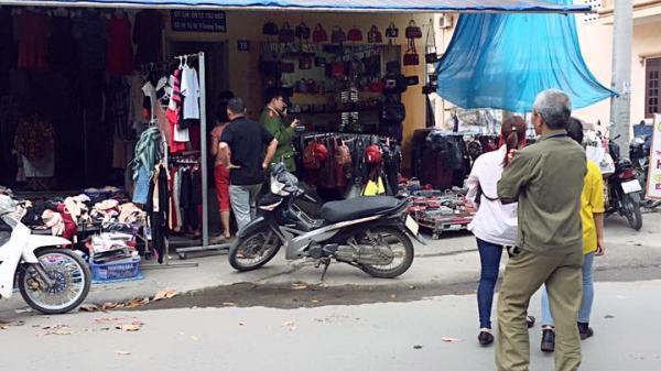 NÓNG: Cô gái Bắc Ninh bị người yêu sát hại tại phòng trọ