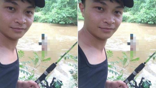 """Bí ẩn nam công nhân Bắc Ninh mất tích sau cuộc gọi thông báo """"con sẽ về nhà"""""""