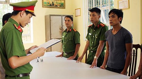 Truy tố 1 bị can quê Bắc Ninh cùng 2 người khác trong vụ 8 bệnh nhân chạy thận tử vong