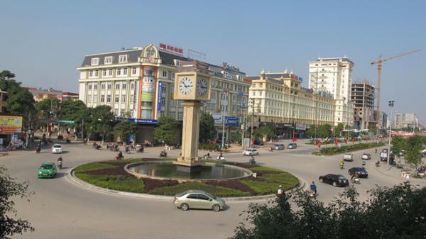 Phó thủ tướng: 'Xây dựng Bắc Ninh thành đô thị đáng sống'