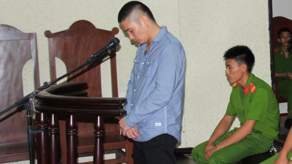 Đối tượng từng buôn ma túy ở Bắc Ninh liên tiếp phạm tội cướp tài sản, đánh bạc