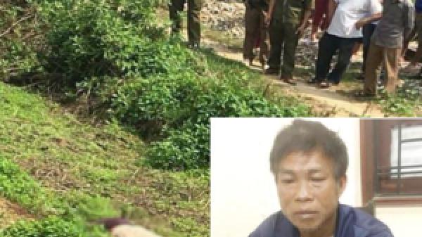 Lời kể nhân chứng vụ nam thanh niên bị người tình của mẹ ngụ Bắc Ninh đâm chết