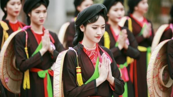 Cuộc sống của tôi đã thay đổi hoàn toàn khi lấy một cô gái Bắc Ninh làm vợ