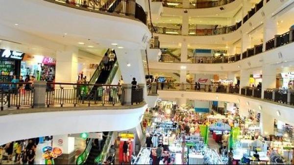 Bắc Ninh sẽ xây dựng dự án chợ nghìn tỷ đồng