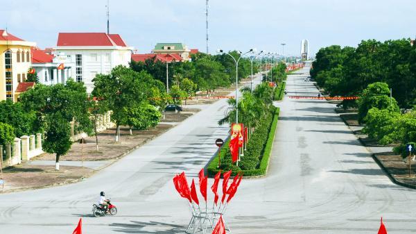 Bắc Ninh: Phát triển mô hình giám sát hai trong một