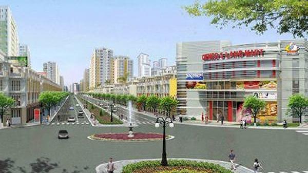 Bắc Ninh: Đầu tư đường 197 tỷ đồng theo hợp đồng BT