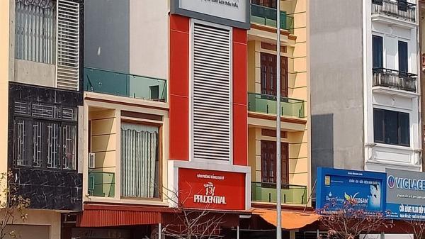 """Vụ Prudential Bắc Ninh bị """"tố"""": Những khuất tất được... hé lộ"""