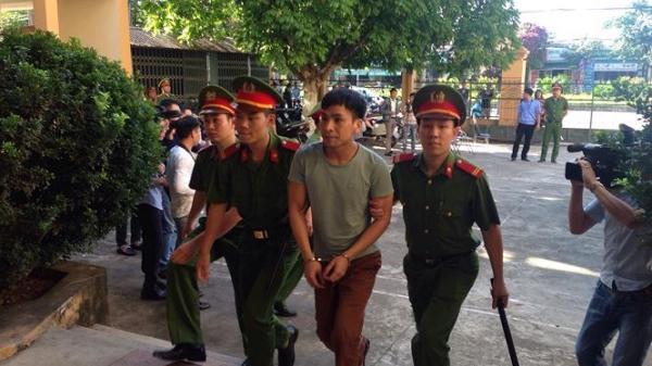 Xét xử bị cáo quê Bắc Ninh cùng 2 bị cáo khác trong vụ 8 người c.h.ế.t khi chạy thận