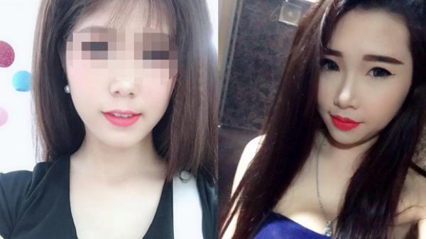 """HOT: """"Vợ mới"""" đánh vợ cũ ở Quảng Ninh đối diện tội danh nào?"""