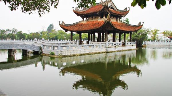 Kinh nghiệm khám phá quê hương quan họ Bắc Ninh trong một ngày trọn vẹn