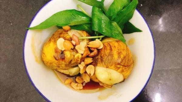 Những món đặc sản của người Việt nhưng thực khách nước ngoài phải 'khóc thét' khi trông thấy