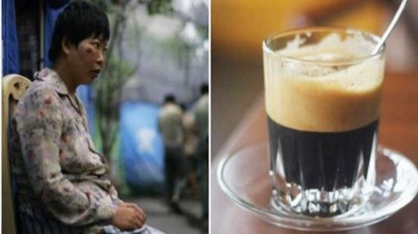 Tin xấu: Chuyên gia chứng minh người 'nghiện' cà phê dễ mắc bệnh tâm thần