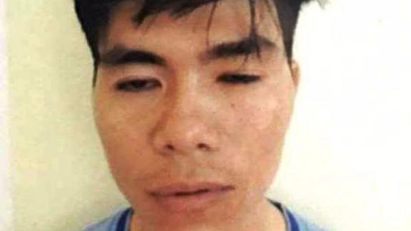 Nam thanh niên Bắc Ninh đâm vào người đi bộ rồi đấm cảnh sát