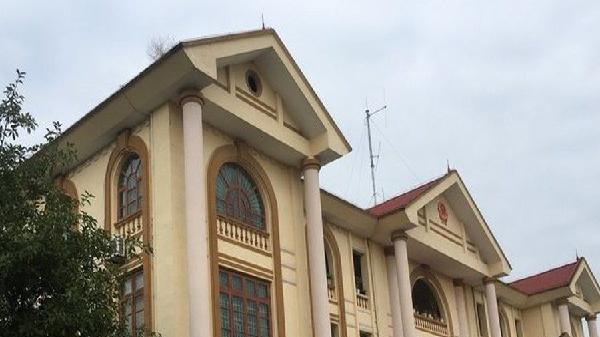 Vụ Chủ tịch thị trấn Hồ vào nhà nghỉ mua đất ở Bắc Ninh: Thông tin được 'rào' kín bưng