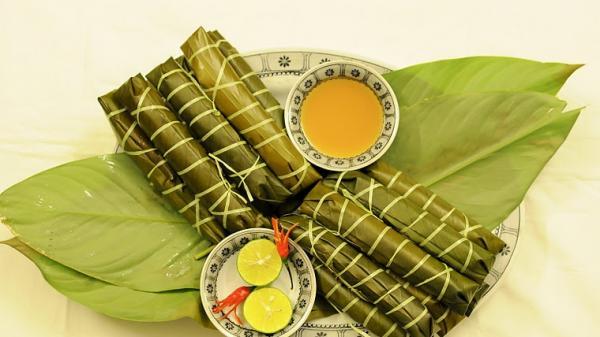Tuyển tập những món ăn ngon đặc sản ở Bắc Ninh nhắc là thèm