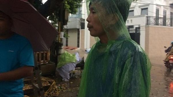 Nữ Chủ nhiệm HTX ở Bắc Ninh bị sát hại: Tình tiết bất ngờ