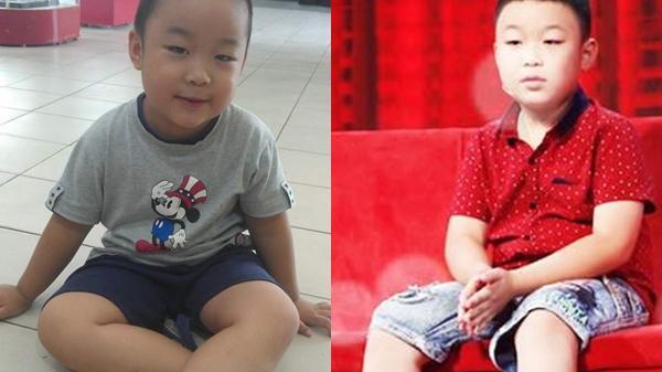MC Lại Văn Sâm nhận là fan của cậu bé Bắc Ninh thông thạo can chi, am tường lịch sử