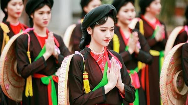 Lời bố dặn con trai: Nếu thương và muốn lấy người con gái Bắc Ninh làm vợ thì..