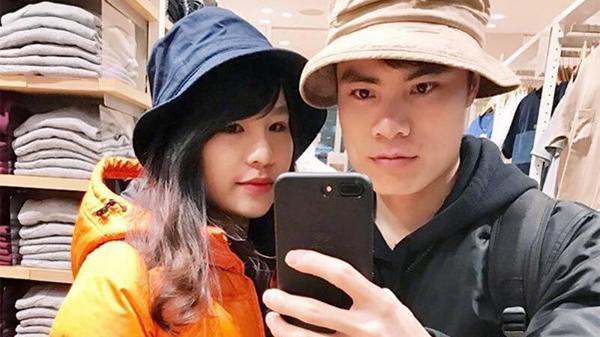 Cô dâu Hải Phòng quyết định bỏ tính 'hổ báo' ngay sau khi lấy được chồng Bắc Ninh nhờ điều này