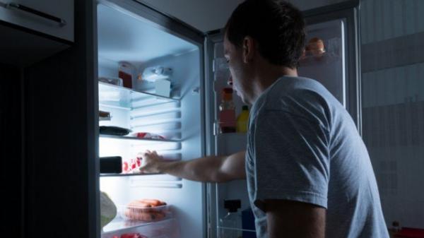 Tủ lạnh sẽ thành ổ dịch bệnh vì những thói quen không tốt này