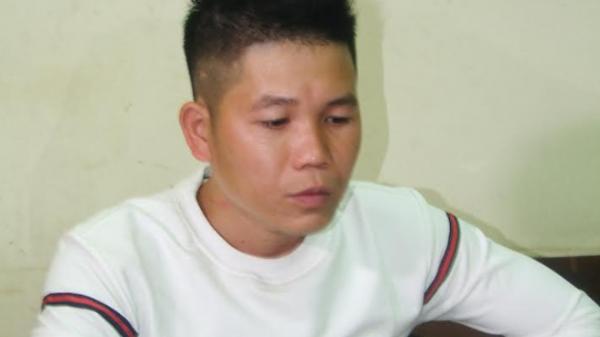Nghi phạm sát hại người phụ nữ lái xe ôm quê Bắc Ninh khai gì?