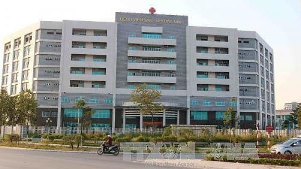 Bắc Ninh: Bé 2 tháng tuổi chuẩn bị xuất viện lại đột ngột tử vong sau 1 mũi tiêm