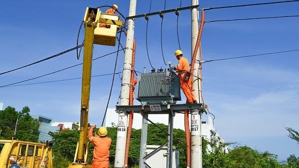 THÔNG BÁO: Lịch cúp điện Cần Thơ ngày mai 16/3 trên toàn bộ TP, huyện
