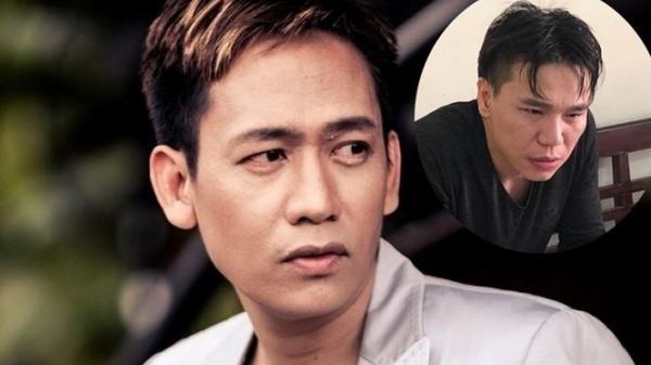 Từ vụ án của Châu Việt Cường, Duy Mạnh tiết lộ bí mật gây 'sốc'