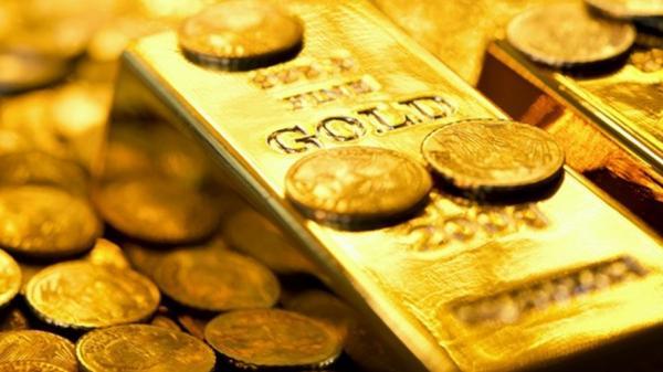 Giá vàng ngày 12/3: Vàng giảm mạnh nhất trong 2 tháng