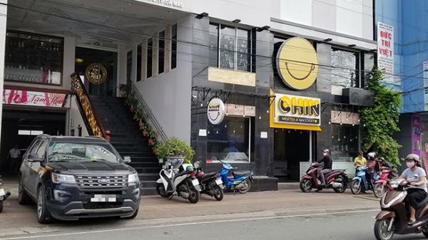 Tài xế khách sạn ở Cà Mau làm hỏng ô tô Mazda của khách, ai phải đền?