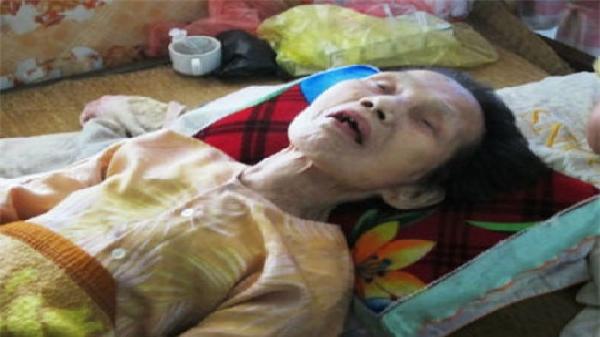 Những vụ chết đi sống lại kỳ lạ nhất Việt Nam