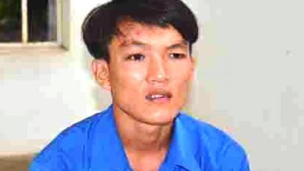 Bến Tre: Bắt kẻ hiếp dâm bé gái 11 tuổi mới quen qua mạng