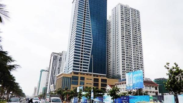 Đà Nẵng: 4 lĩnh vực trọng tâm tập trung chống thất thu thuế đến năm 2020