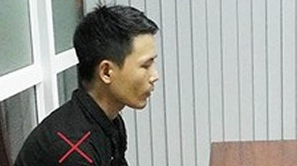 """Đà Nẵng: Nam thanh niên vô tư """"Rút ruột"""" két sắt của du khách thuê khách sạn"""