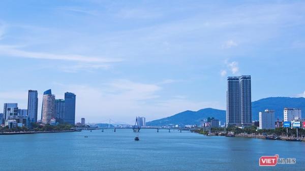 Đà Nẵng: Thành phố đáng đến, chưa là thành phố đáng sống?