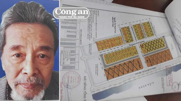"""Vụ """"Cụ ông siêu lừa"""" ở Đà Nẵng: Các đối tượng có liên quan đã khắc phục, trả lại bị hại hơn 27 tỷ đồng"""