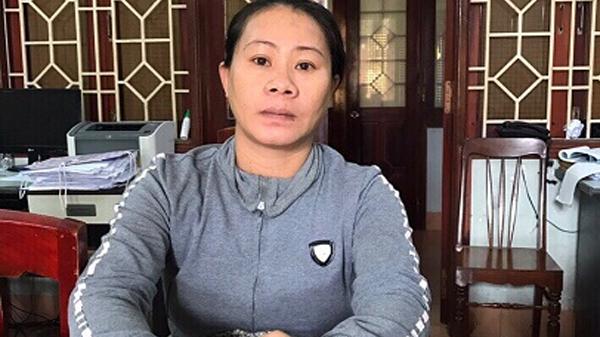 TP Quy Nhơn: Bắt đối tượng chuyên đột nhập vào nhà dân