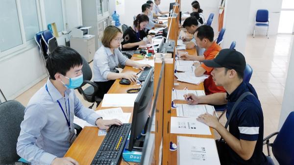 Hơn 5 triệu lao động đã nhận tiền hỗ trợ từ Quỹ Bảo hiểm thất nghiệp