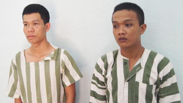 Bình Dương: Hỗn chiến vì cầm nhầm mũ bảo hiểm, 9X bị đâm tử vong