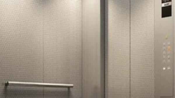 Kiện ra tòa nếu đối tác không lắp đặt thang máy chính hãng
